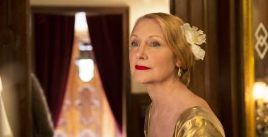 bookshop spry film review 6