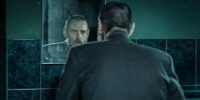 dark crimes spry film review 2