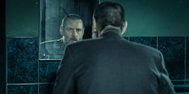 dark crimes spry film review 2