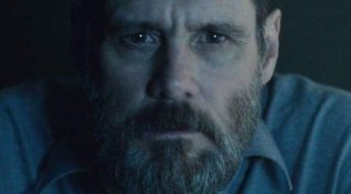 dark crimes spry film review 3
