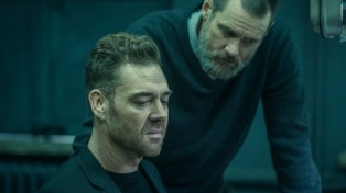 dark crimes spry film review 5