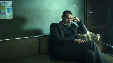 dark crimes spry film review 6