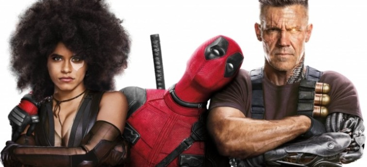 deadpool 2 spry film review 2