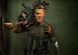 deadpool 2 spry film review 3