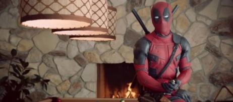 deadpool 2 spry film review 4