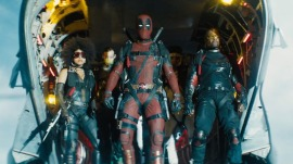 deadpool 2 spry film review 5