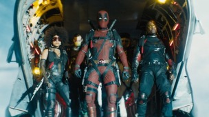 deadpool 2 spry film review 5