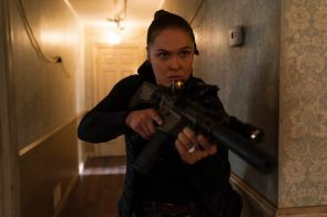 mile 22 spry film review 3