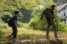 quiet place spry film review 2