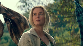 quiet place spry film review 6