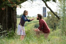 quiet place spry film review 7