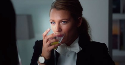 simple favor spry film 2