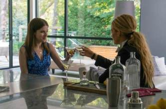 simple favor spry film 3