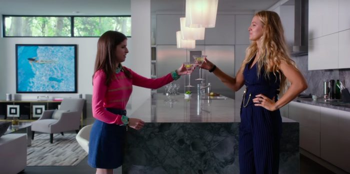 simple favor spry film 4