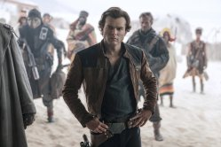 solo star wars story spry film review 3
