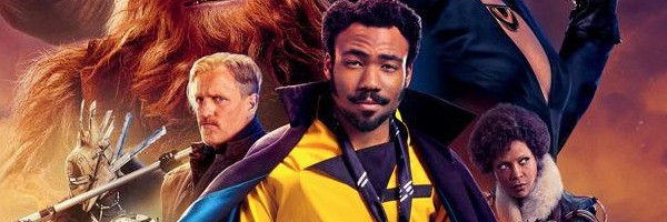 solo star wars story spry film review 4
