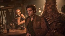 solo star wars story spry film review 6
