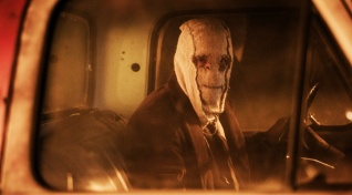 strangers prey at night spry film review 4