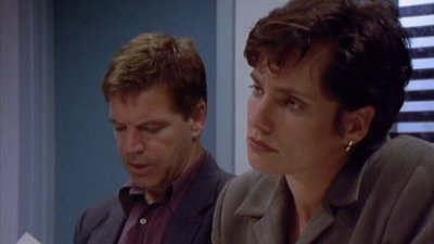 water rats spry film tv review 4