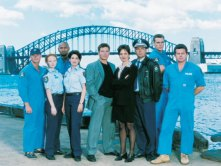 water rats spry film tv review 6