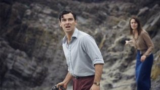 and then there were none spry film review 3
