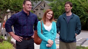 blockers spry film review 3