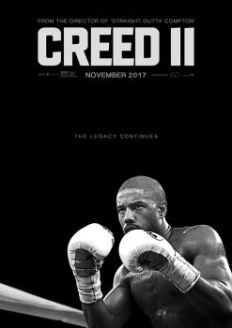 creed II spry film review 6