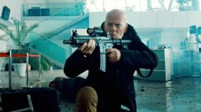 death wish spry film review 6