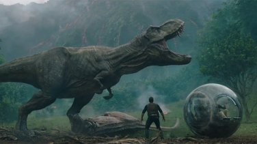 fallen kingdom spry film review 2