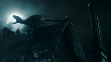 fallen kingdom spry film review 5