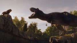 fallen kingdom spry film review 6
