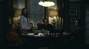 Hereditary spry film review 3