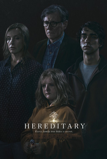 Hereditary spry film review 4