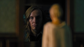 Hereditary spry film review 5