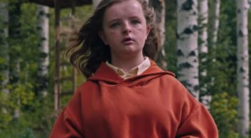 Hereditary spry film review 6