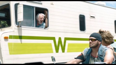 leisure seeker spry film review 3