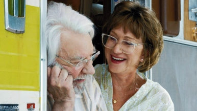 leisure seeker spry film review 4