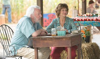 leisure seeker spry film review 7