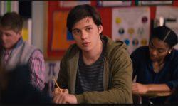 love simon spry film review 2