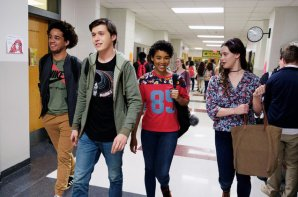 love simon spry film review 3