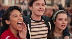 love simon spry film review 4