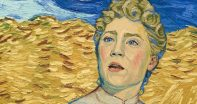 loving vincent spry film review 2