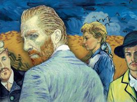 loving vincent spry film review 4