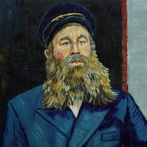 loving vincent spry film review 5