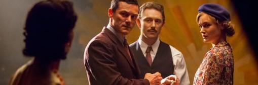 marston spry film review 4