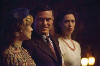 marston spry film review 6