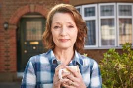 mum spry film review 1