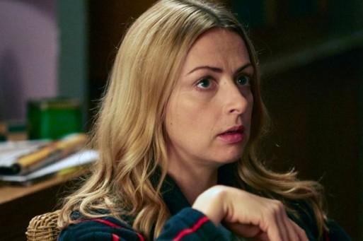 mum spry film review 2