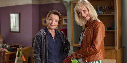 mum spry film review 6