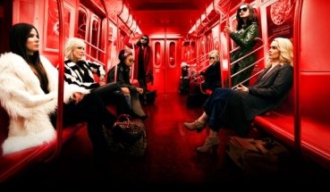 oceans 8 spry film review 2